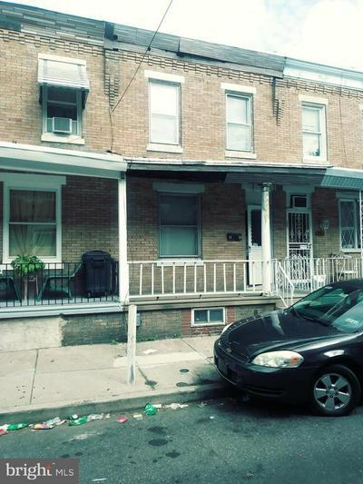 3470 BRADDOCK ST, Philadelphia, PA 19134 - Photo 2