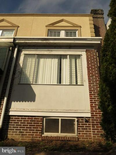 7345 CHELWYNDE AVE, PHILADELPHIA, PA 19153 - Photo 1
