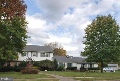 55 BROPHY DR, TRENTON, NJ 08638 - Photo 1