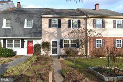 203 BRECKNOCK TER, WEST CHESTER, PA 19380 - Photo 1