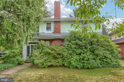 1700 MAPLE ST, NEW CUMBERLAND, PA 17070 - Photo 1