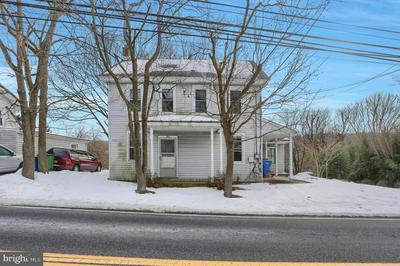 223 E CANAL ST, HERSHEY, PA 17033 - Photo 1