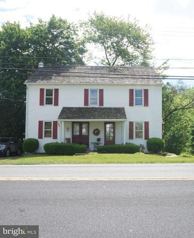 1806 VALLEY FORGE RD, WORCESTER, PA 19490 - Photo 2
