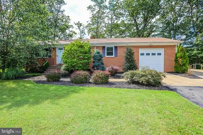 24669 GREENVIEW DR, HOLLYWOOD, MD 20636 - Photo 2