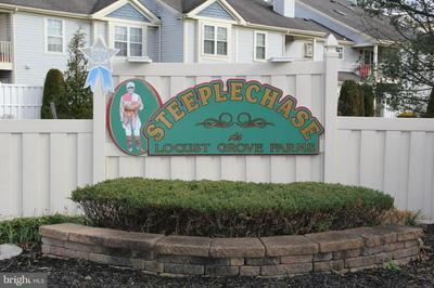103 STEEPLECHASE CT, DEPTFORD, NJ 08096 - Photo 1