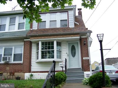 7532 LAWNDALE AVE, Philadelphia, PA 19111 - Photo 1
