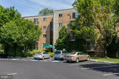 3421 W CHESTER PIKE APT C27, NEWTOWN SQUARE, PA 19073 - Photo 1
