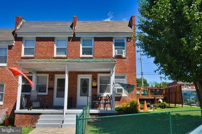 1300 BERRY ST, BALTIMORE, MD 21211 - Photo 2