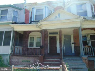 1312 PARK BLVD, CAMDEN, NJ 08103 - Photo 1
