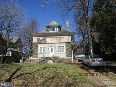 5373 GAINOR RD, PHILADELPHIA, PA 19131 - Photo 1