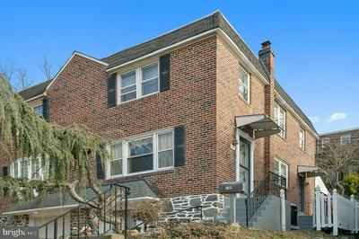 736 CINNAMINSON ST, PHILADELPHIA, PA 19128 - Photo 1