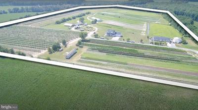 4643 HONG FARM RD, SEAFORD, DE 19973 - Photo 1