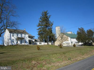 3867 HARVEST RD, ELIZABETHTOWN, PA 17022 - Photo 1