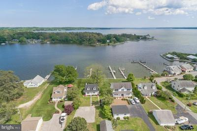 3918 & 3916 OYSTER HOUSE ROAD, BROOMES ISLAND, MD 20615 - Photo 1