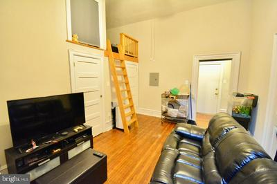 122 W MANHEIM ST APT 4, PHILADELPHIA, PA 19144 - Photo 1