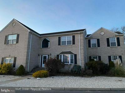 3126 CREEK RD, TOMS RIVER, NJ 08753 - Photo 1