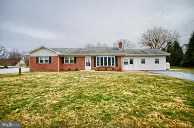 511 MOUNTAIN RD, DILLSBURG, PA 17019 - Photo 1