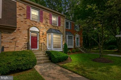 403 BAY DALE DR, ARNOLD, MD 21012 - Photo 2