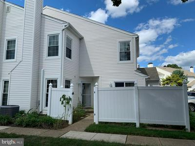67 PORTSMOUTH CT # 2251H, SOUTHAMPTON, PA 18966 - Photo 2
