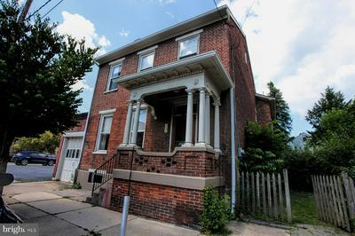 331 WASHINGTON ST, HUNTINGDON, PA 16652 - Photo 1