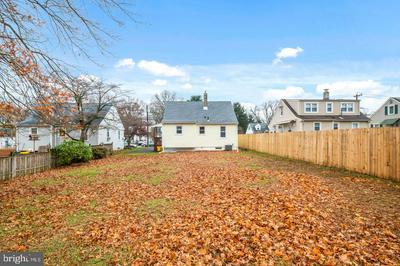145 SHERWOOD AVE, TRENTON, NJ 08619 - Photo 2
