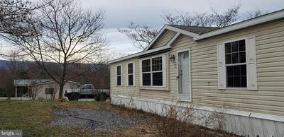 1 MIDDLE ACRES, NEWVILLE, PA 17241 - Photo 1