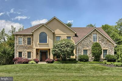 34 EMLYN LN, MECHANICSBURG, PA 17055 - Photo 2