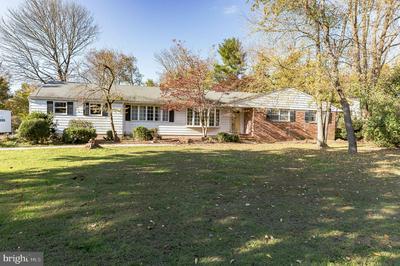 46 MOUNTAINVIEW RD, EWING, NJ 08628 - Photo 2