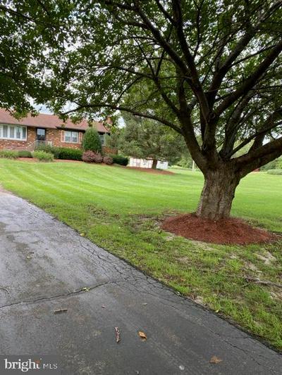 15101 BADEN NAYLOR RD, BRANDYWINE, MD 20613 - Photo 2
