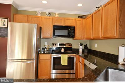 138 QUIET WATERS PL, ANNAPOLIS, MD 21403 - Photo 1