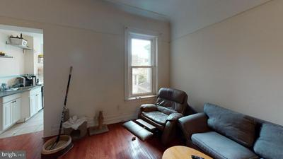 1823 SPRING GARDEN ST UNIT 2, PHILADELPHIA, PA 19130 - Photo 2