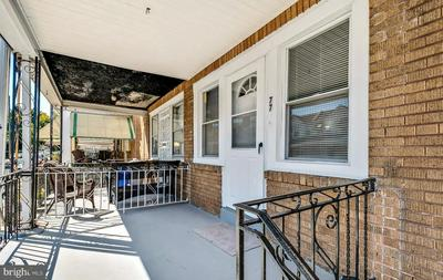 77 E MONTANA ST, PHILADELPHIA, PA 19119 - Photo 2