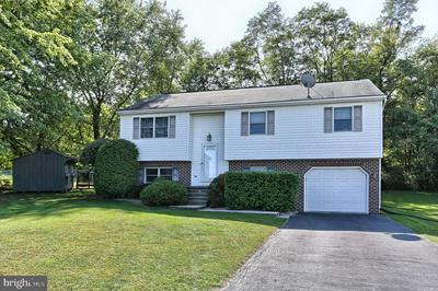 28 GLENVIEW CIR, DILLSBURG, PA 17019 - Photo 2