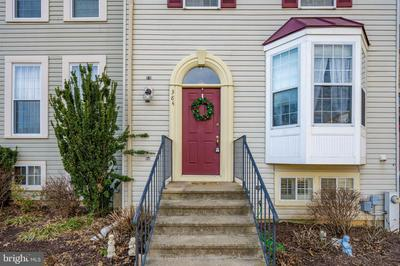 384 DORAL CT, WESTMINSTER, MD 21158 - Photo 2