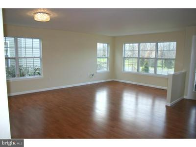 13 CANAL VIEW DR, LAWRENCE TOWNSHIP, NJ 08648 - Photo 2