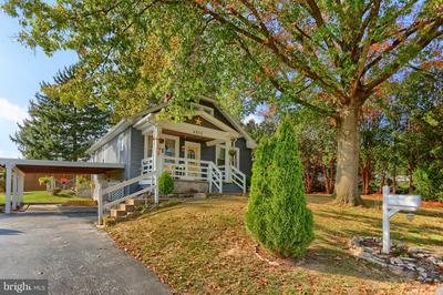 4330 RODKEY RD, HARRISBURG, PA 17110 - Photo 1