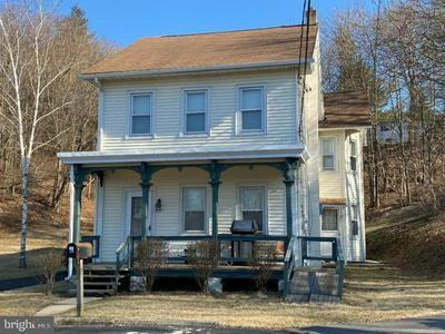 133 INTERCHANGE RD, LEHIGHTON, PA 18235 - Photo 1