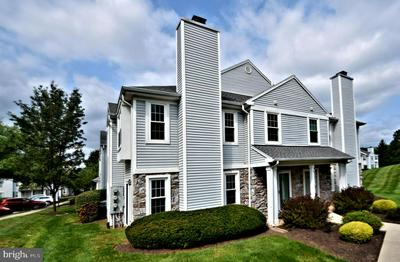 210 MEWS DR, SELLERSVILLE, PA 18960 - Photo 1