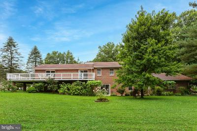 11406 OLD FREDERICK RD, MARRIOTTSVILLE, MD 21104 - Photo 2