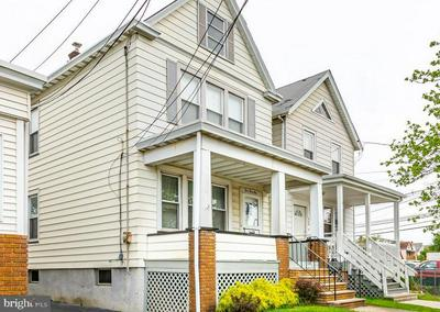 542 LAWRIE ST, PERTH AMBOY, NJ 08861 - Photo 2