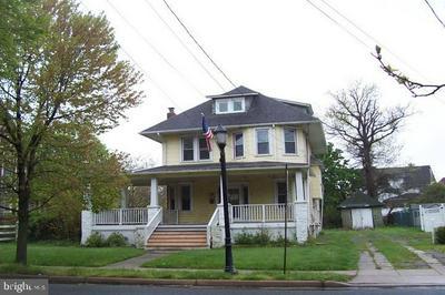 1204 COLLINGS AVE, OAKLYN, NJ 08107 - Photo 2