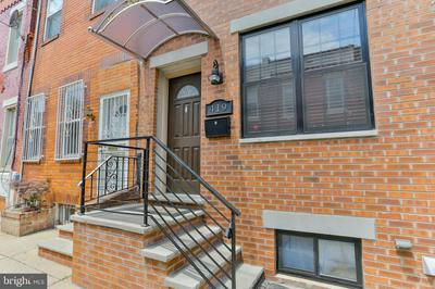 419 WINTON ST, Philadelphia, PA 19148 - Photo 2