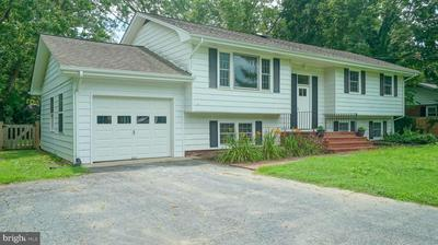 511 N KENT ST, CHESTERTOWN, MD 21620 - Photo 2