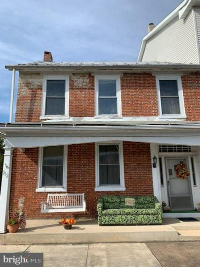 212 N FRONT ST, LIVERPOOL, PA 17045 - Photo 1