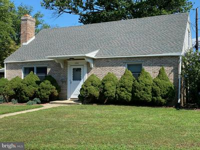 2202 PARKSIDE RD, CAMP HILL, PA 17011 - Photo 2