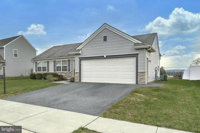 145 ANDREW DR, YORK, PA 17404 - Photo 2
