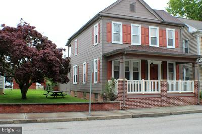 309 NORTH ST, McSherrystown, PA 17344 - Photo 1