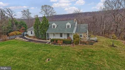 80 KING DR, CARLISLE, PA 17015 - Photo 2
