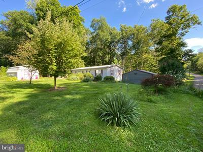 105 BIRCH RD, ADDISON, PA 15411 - Photo 1