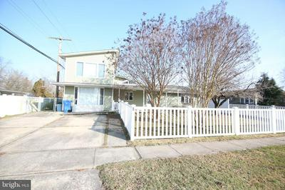 5 INKBERRY RD, LEVITTOWN, PA 19057 - Photo 1